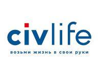 Страховая компания СиВ Лайф