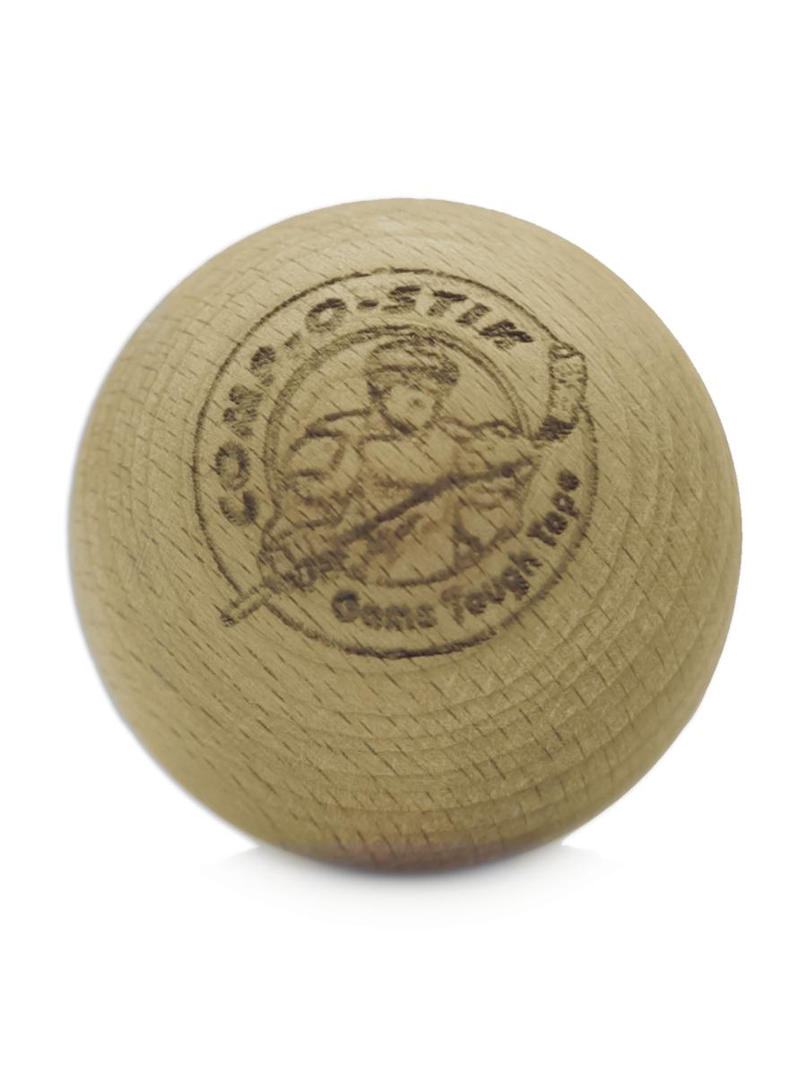 картинка Мяч для дриблинга от магазина Comp-o-stik™ Performance