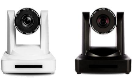 Камеры Atlona