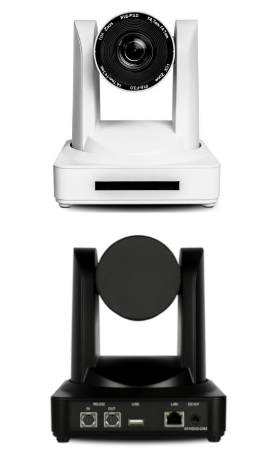 Камера AT-HDVS-CAM