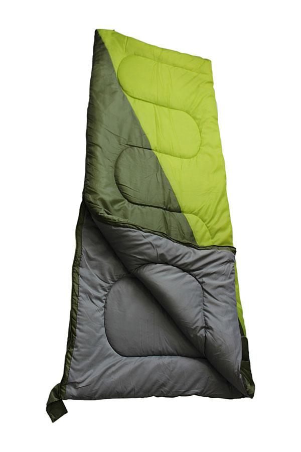 Спальный мешок Saxifraga Daybreaker