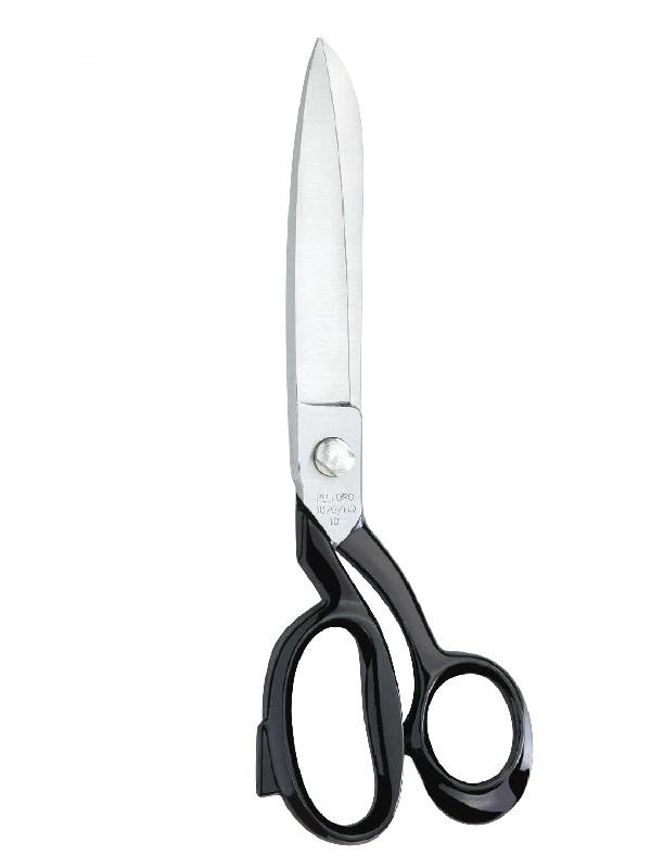 ножницы PELLORO 1020/HQ/C