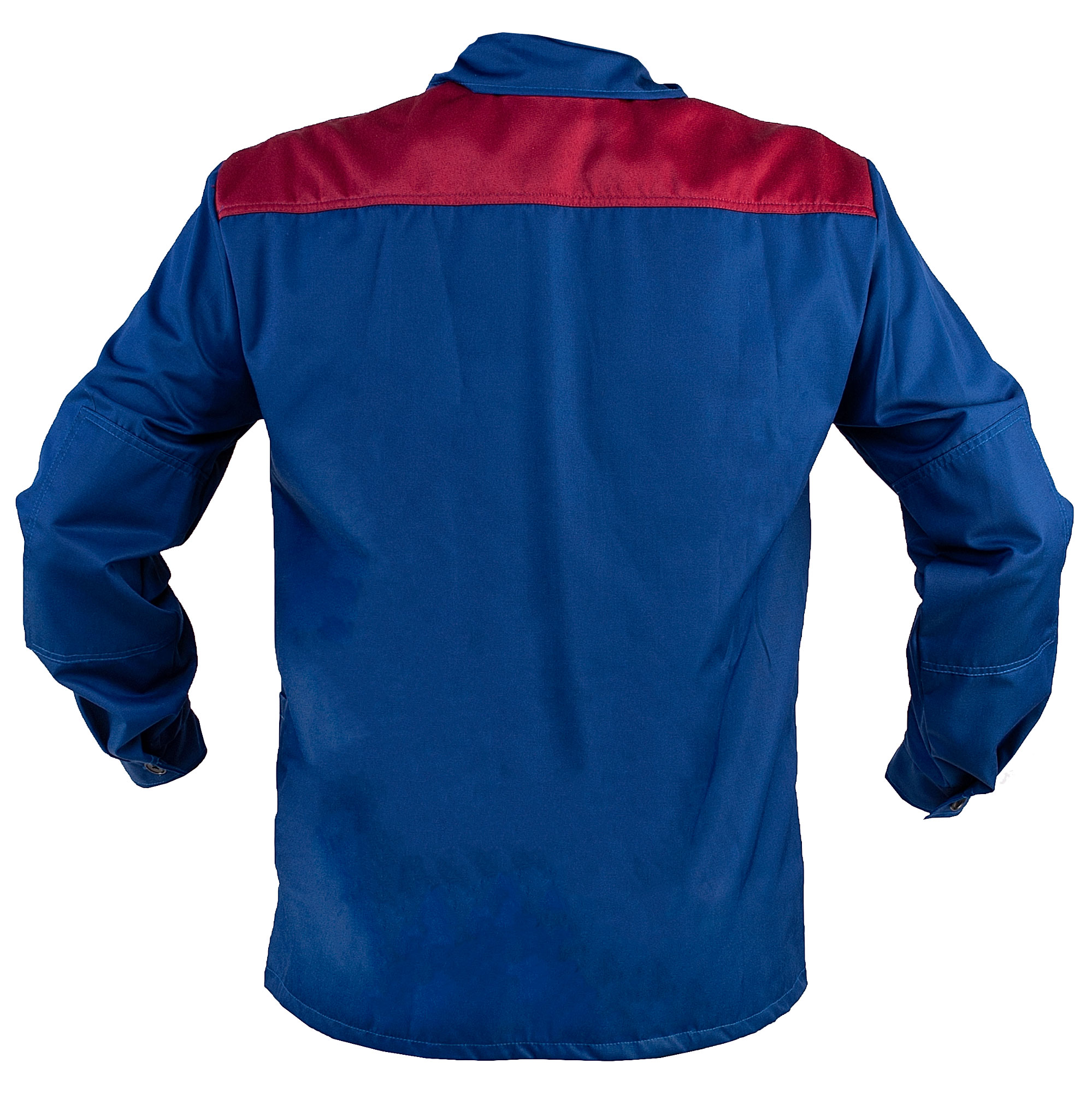картинка Куртка рабочая от магазина Одежда+