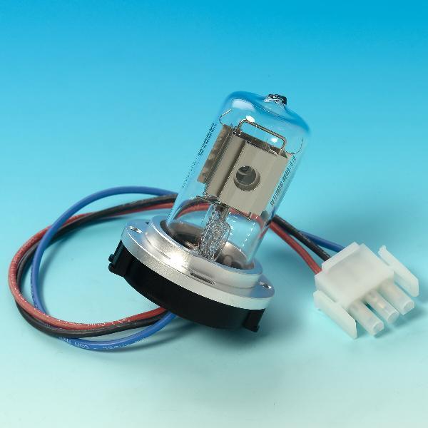 картинка Дейтериевая лампа для DAD/MWD G1315A/B и G1365A/B 1000 часов Agilent 1100/1200 от компании Лаб-Саппорт