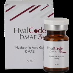 Hyal Code DMAE 3,0%