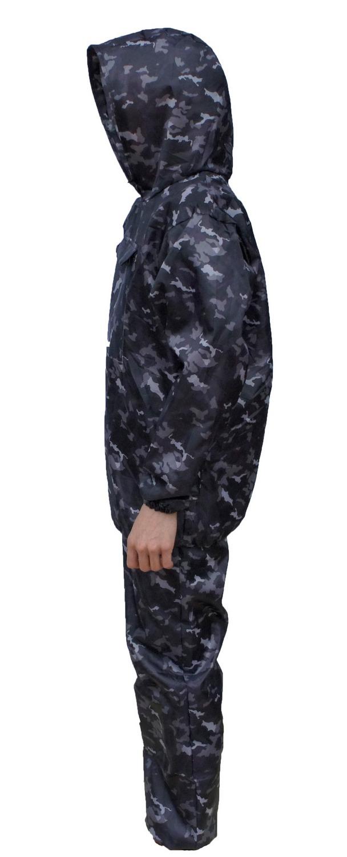 картинка Туристический костюм «Егерь» от  EKUD