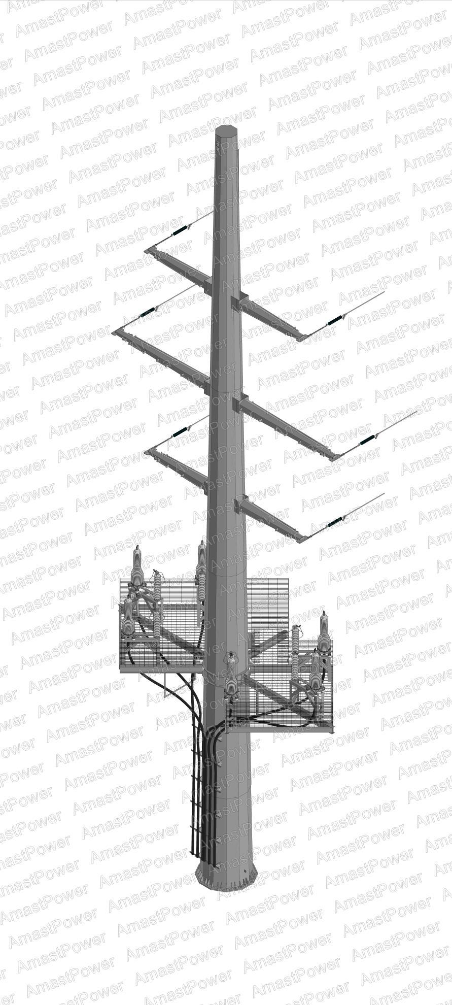 АКЭП-110