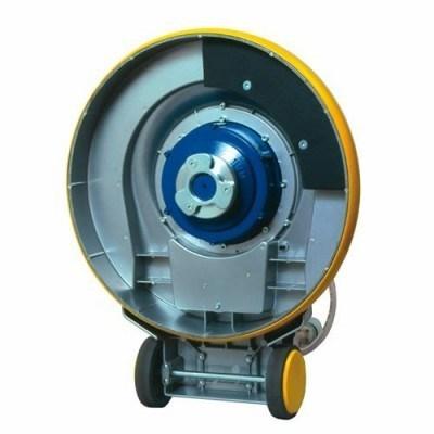 Ghibli SB 143 L16 - Однодисковая (роторная) машина, интернет-магазин Убирай-Крым г. Симферополь