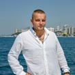 Иван Колосов