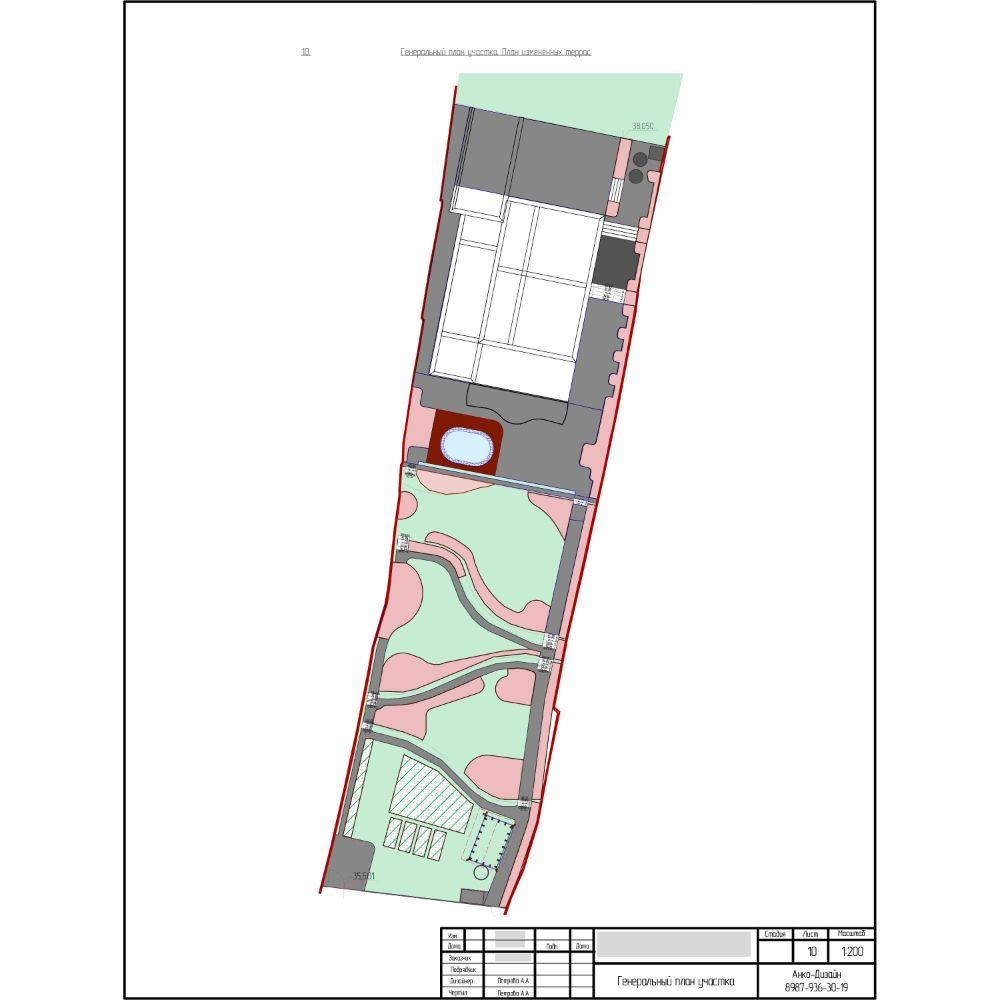 .Генеральный-план-участка-Ландшафтный-дизайн-AnkoDesign