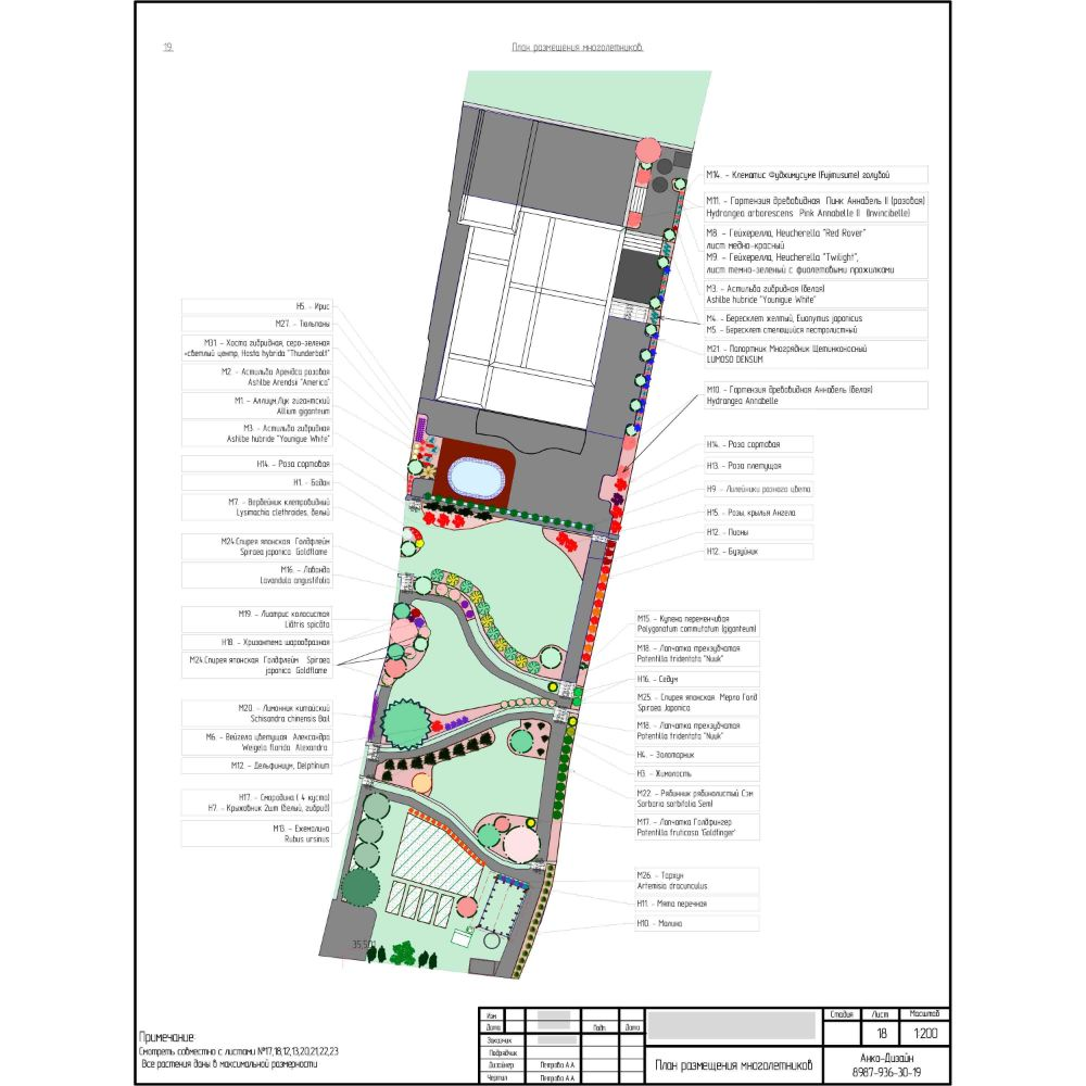 План-размещения-многолетних-растений-в-саду-Ландшафтный-дизайн-сада-AnkoDesign
