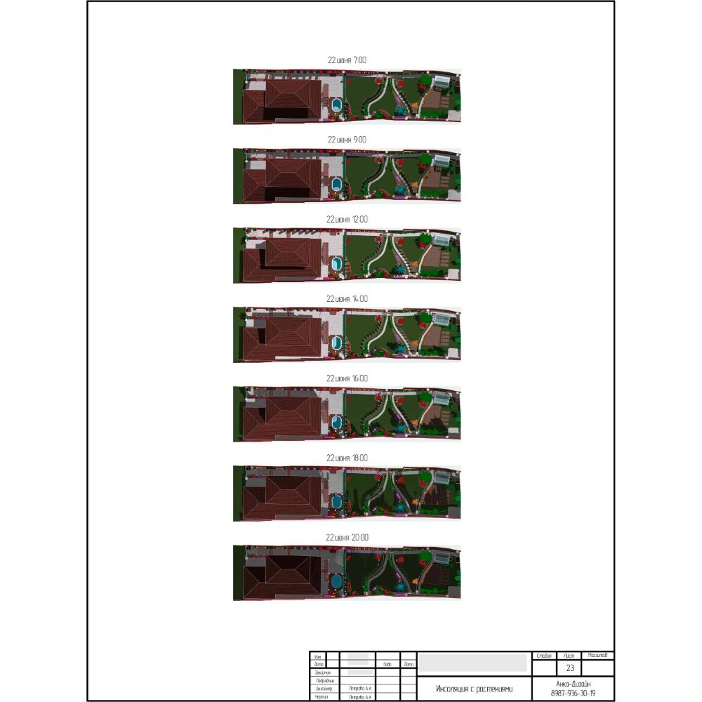 -3d-инсооляция-участка-с-растениями-Ландшафтный-дизайн-сада-AnkoDesign