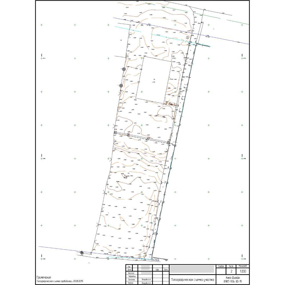 2.-Топографическая-съемка-участка-Ландшафтный-дизайн-AnkoDesign