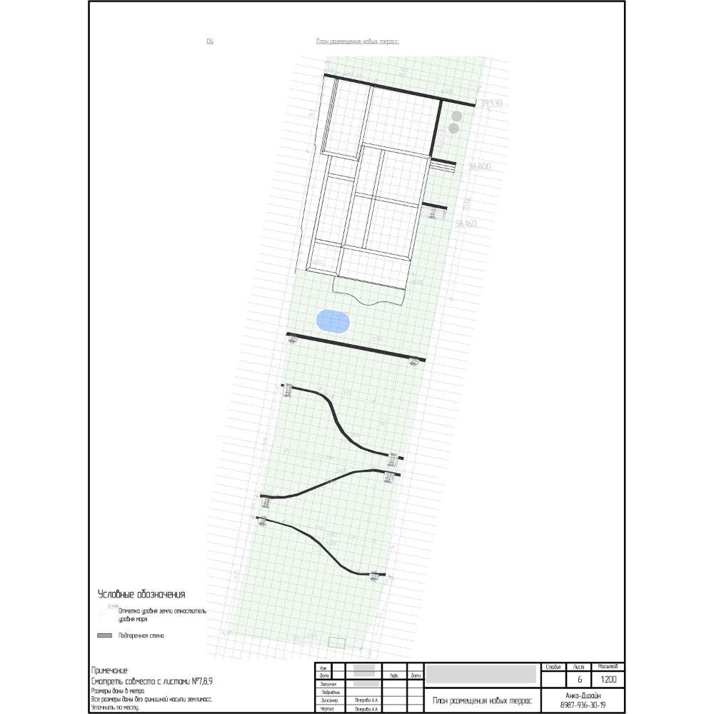 План-размещения-новых-террас-на-участке-Ландшафтный-дизайн-AnkoDesign