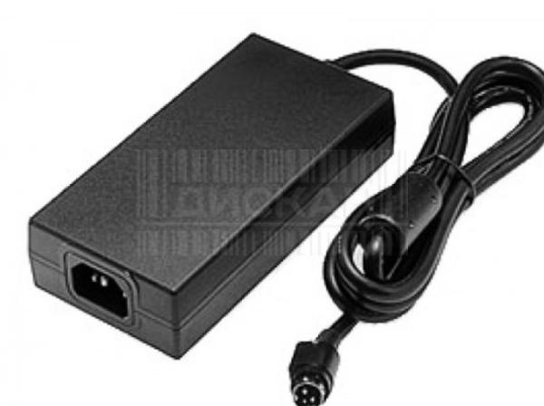 Блок питания для принтеров TSC офисного класса 24V/2,5A без сетевого кабеля