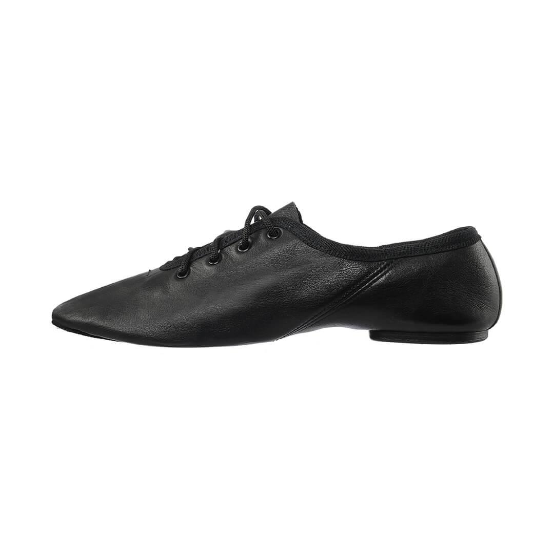 картинка Джазовки НК 500 (черные)  от магазина Одежда+