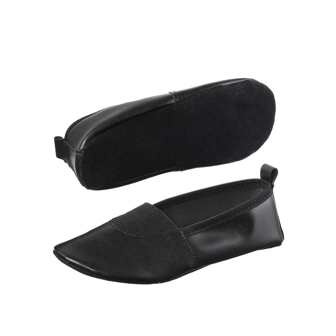 картинка Чешки Классика ИК (черные) от магазина Одежда+