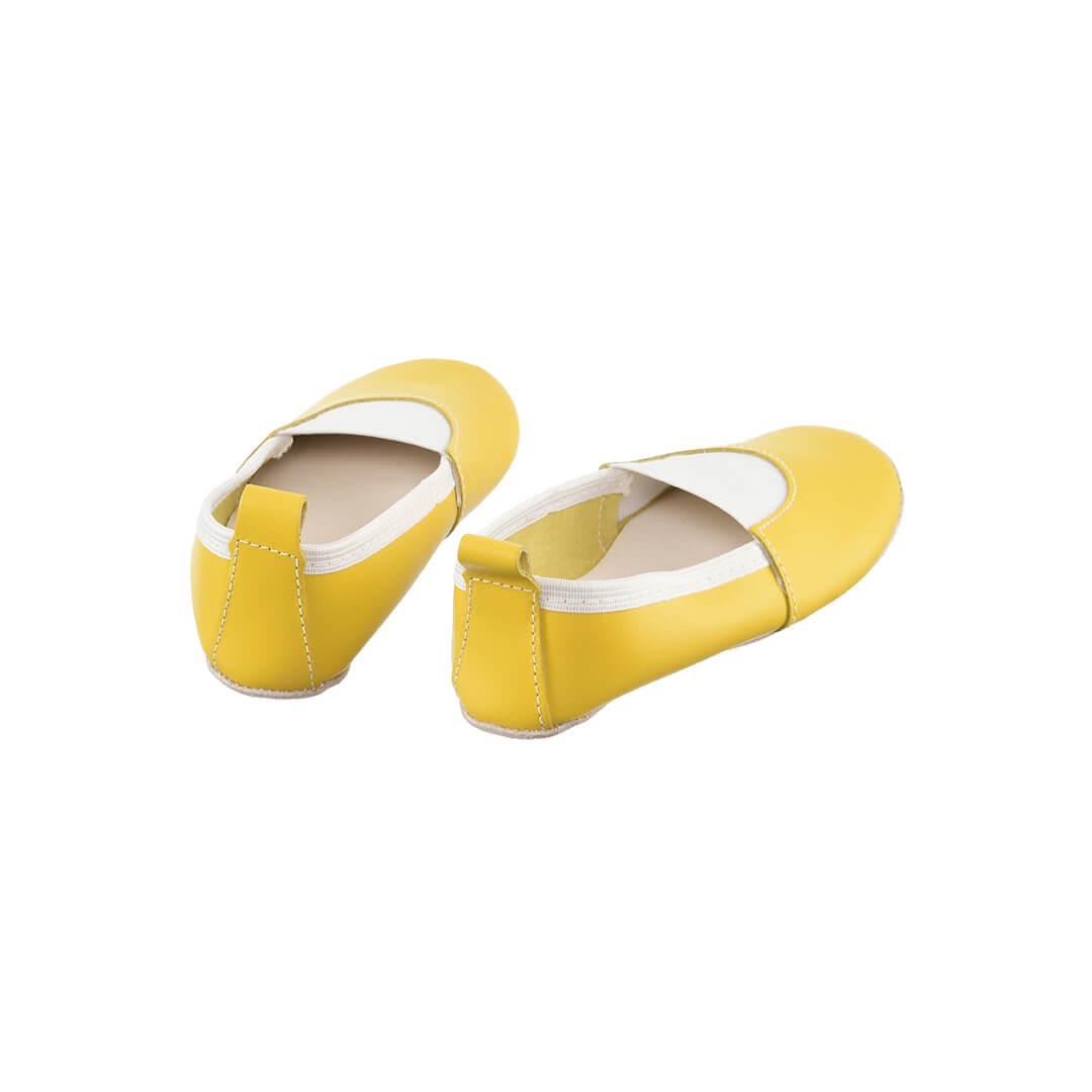 картинка Чешки Классика НК (цветные в ассортименте) от магазина Одежда+