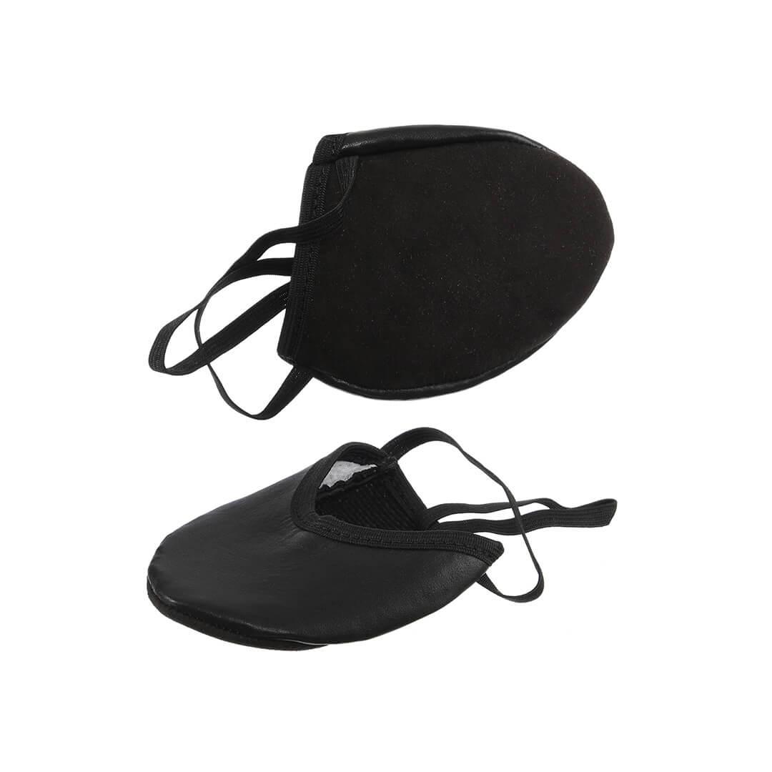 картинка Получешки НК (черные) от магазина Одежда+