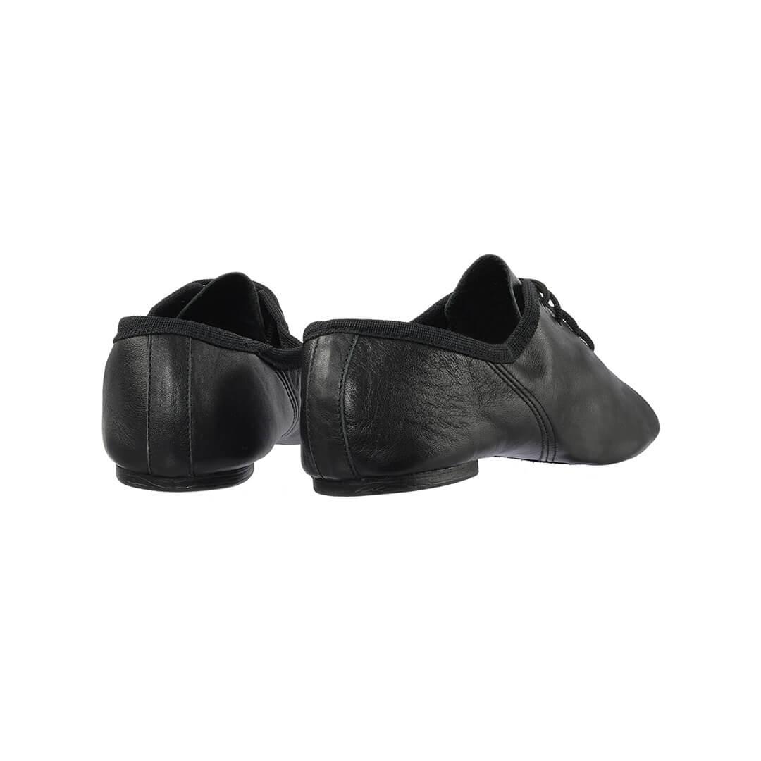 картинка Джазовки Микрофибра 503 (черные)  от магазина Одежда+