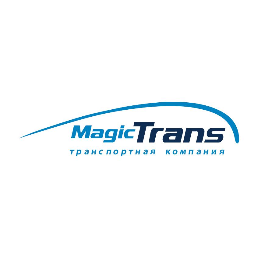 Транспортная компанияМэйджик Транс