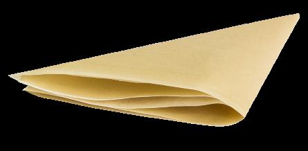 Бумажная оберточная бумага Крафт