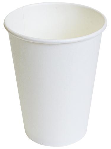Бумажный стакан крафт
