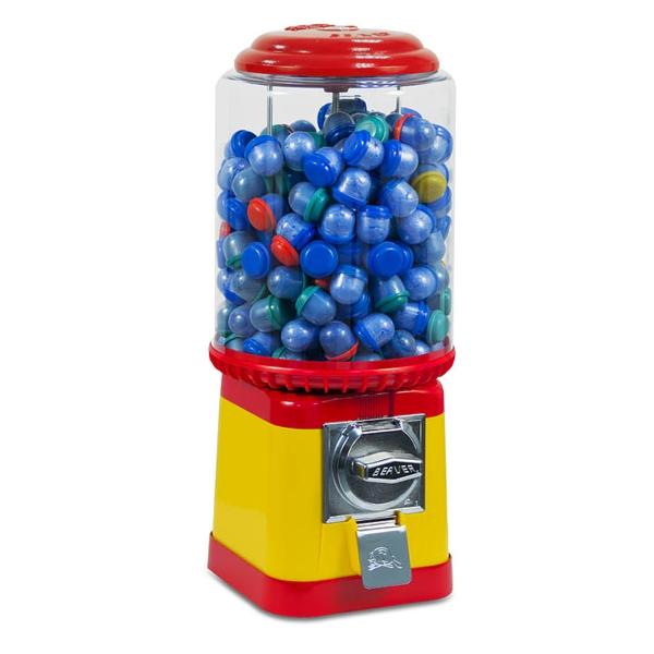 картинка Торговый автомат BSB-118 от магазина Одежда+