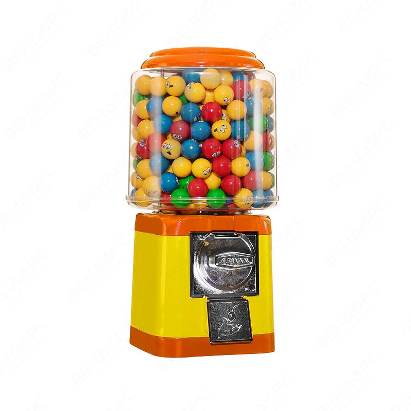 картинка Торговый автомат KST-116 от магазина Одежда+