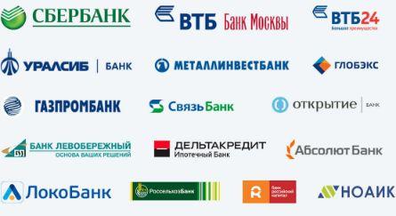 avgustocenka.ru