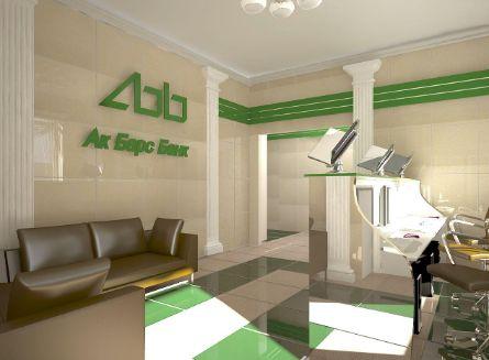 avgustocenka.ru оценка для банка АК Барс