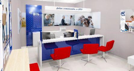 avgustocenka.ru оценка для банка ВТБ