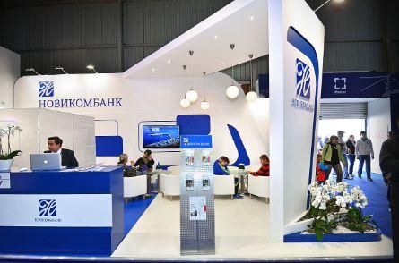 avgustocenka.ru оценка для Новикомбанка
