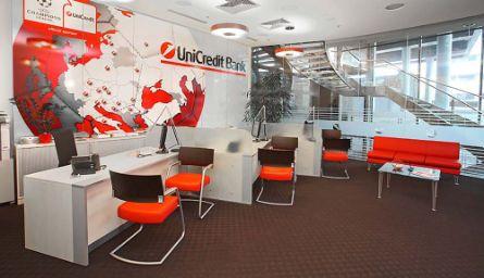 avgustocenka.ru оценка для ЮниКредит банка