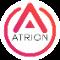 Студия Атрион. Изготовление и брендирование сувенирной, подарочной продукции для мужчин и женщин.