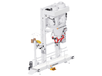 Частотное управление электроприводом конвейера фольксваген транспортер на авито ру