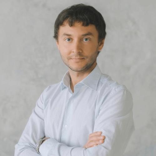 Алексей Курчев