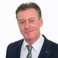 Peter DeStrijker