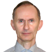 АНТОН БЕЛЬКОВИЧ