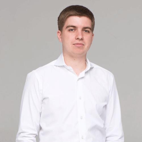 Андрей Штиль
