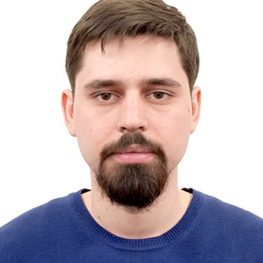 Игорь Тиунов