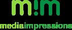 MIM Studio logo