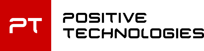 Positive Technologies logo