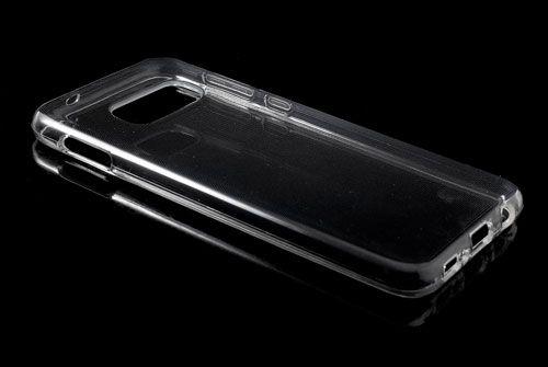 Поступление силиконовых чехлов для Уф печати iPhone XR
