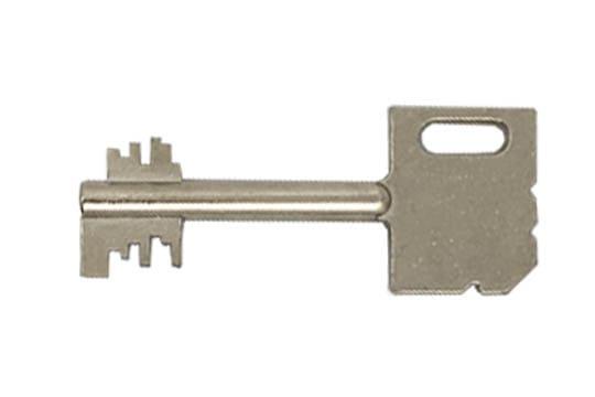 Изготовление сейфовых ключей Москва