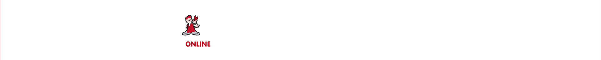 Лого Мульти-мастер Онлайн 2