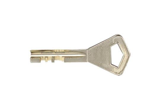 изготовление финских ключей Москва