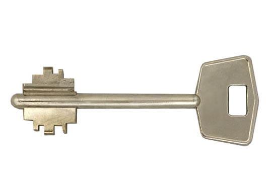 Изготовление дверных ключей Москва