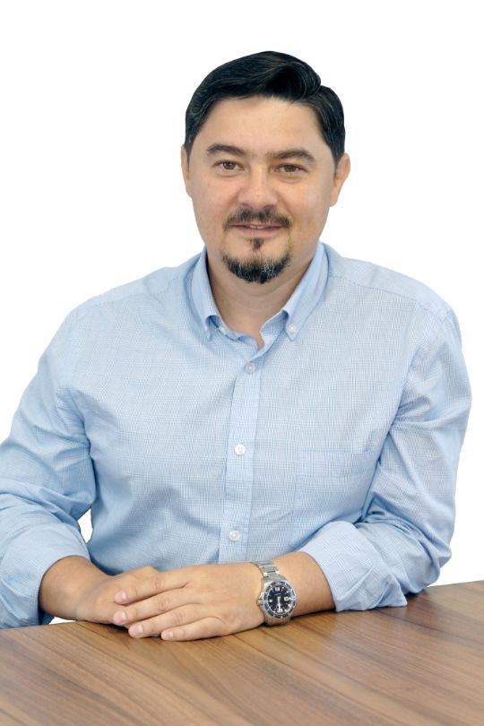 Эдуард Аюпов