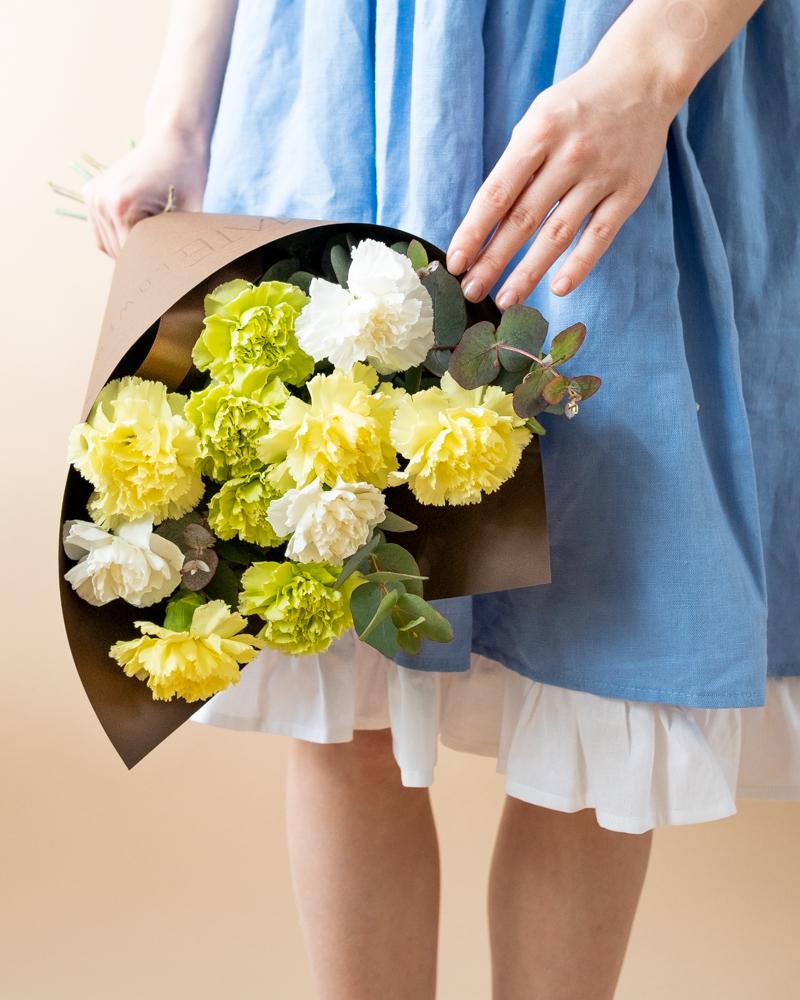 Букет #98 от  от MATE Flowers